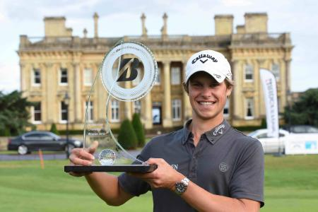 Bridgestone in full swing after memorable Challenge success