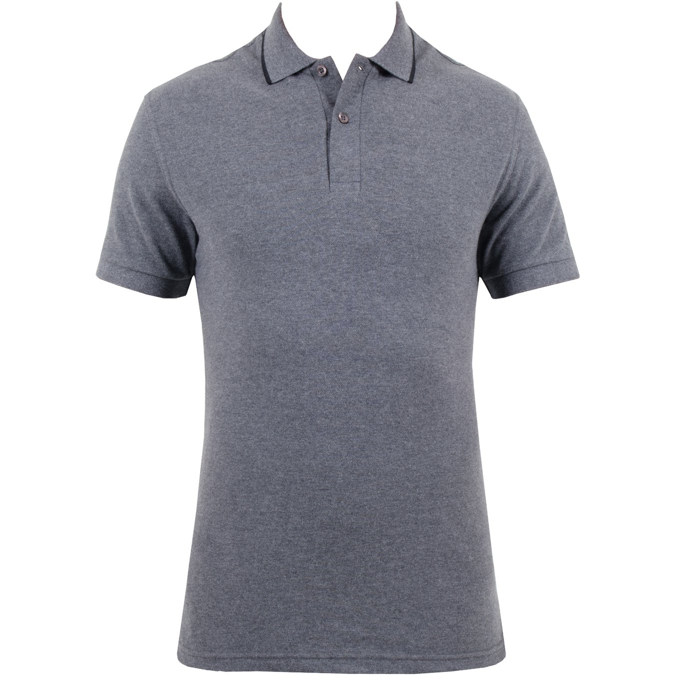 Top 10 Polo Shirts Part 2