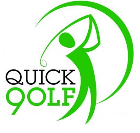 Welcome to Quick.golf