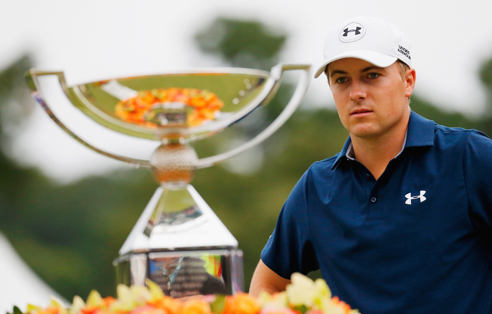 Ed's Letter: 3 alternative season finales to FedEx Cup