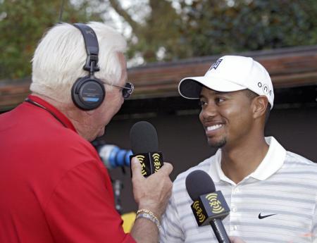 It's GolfPunk Radio!!!