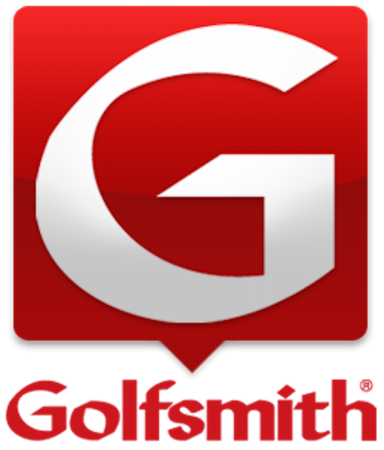 Golfsmith International File For Bankruptcy