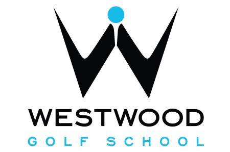 Lee Westwood cuts ties with Lee Westwood Golf School