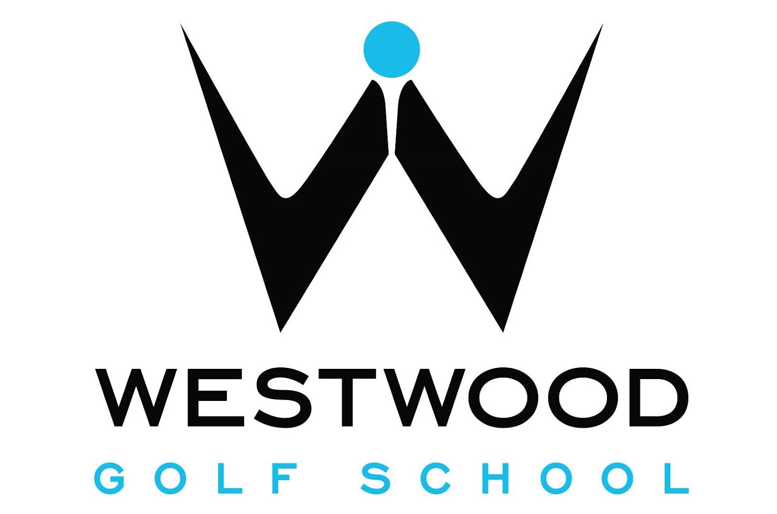 Lee Westwood cuts ties with Lee Westwood Golf School