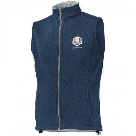 Peter Millar continuing as official Licensee