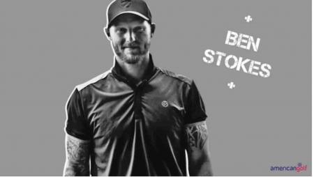 Golf Q&A with Bumble, Buttler and Stokes