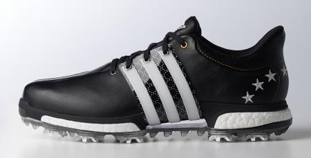 Adidas launch limited edition Chaska Collection
