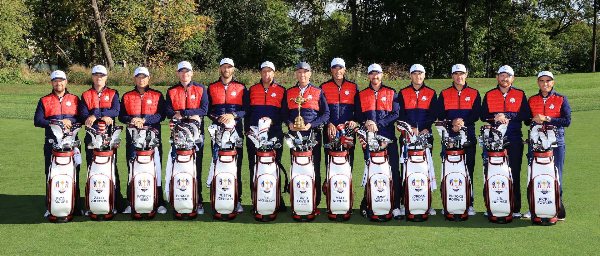 Spanish fight back keeps Team Europe in contention