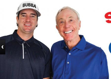 Bubba Watson buys a car dealership!!