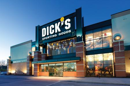 Golfsmith sold to Dick's Sporting Goods
