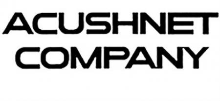 Acushnet IPO gets off to a shaky start