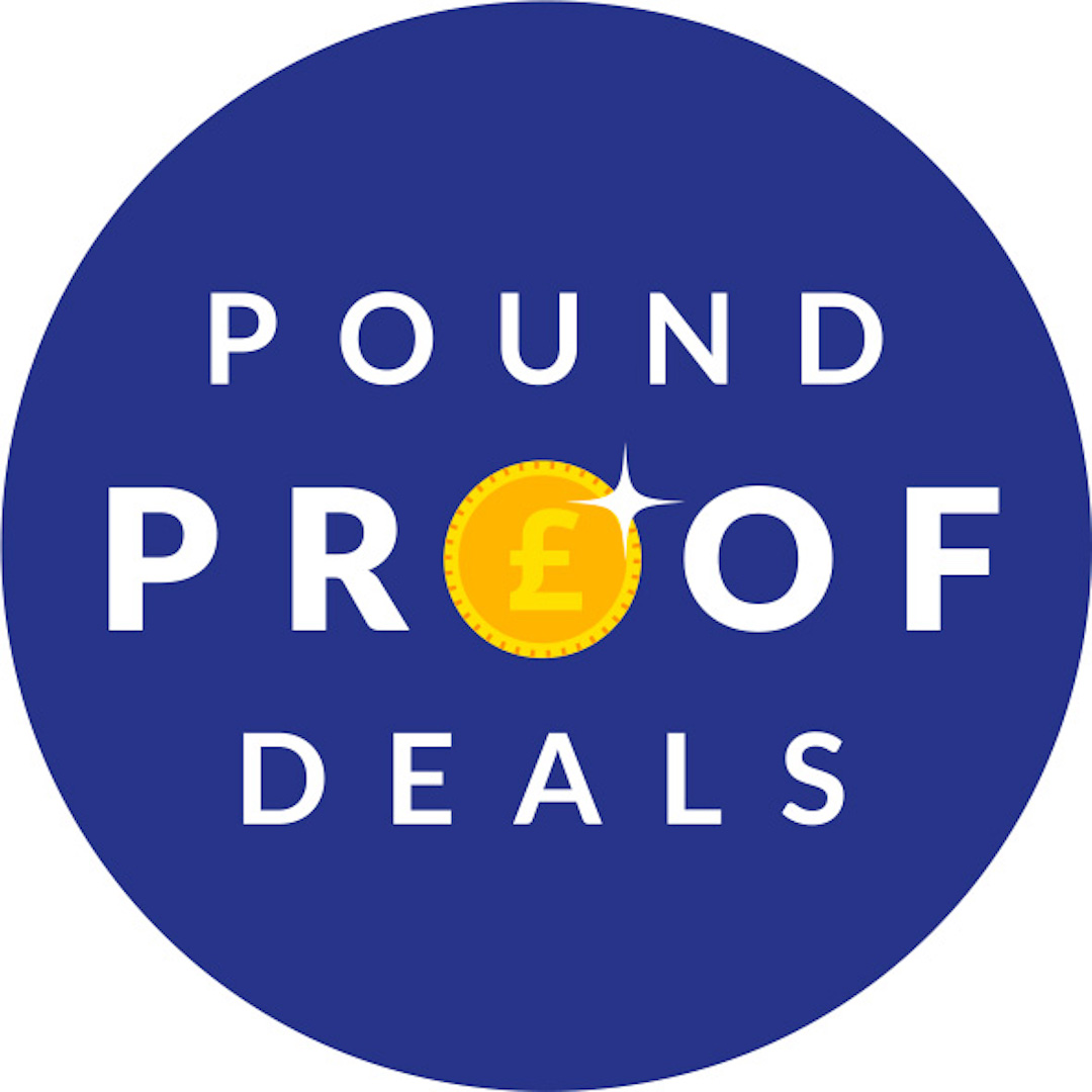 Glencor Golf Holidays Unveils New Pound Proof Deals Brand