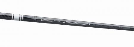 Mitsubishi Tensei CK Pro White Graphite Shaft