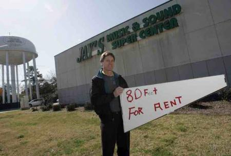 Augusta National land grab continues