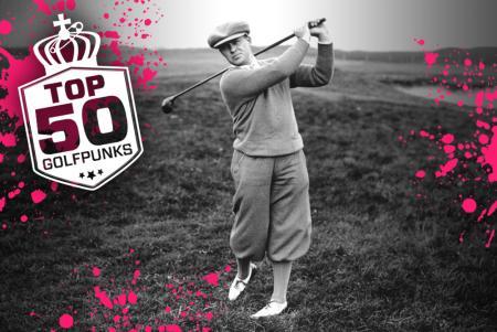 TOP 50 GOLFPUNKS 50-46