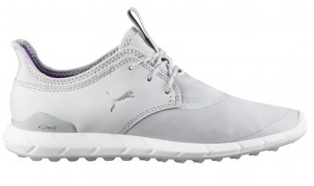 PUMA launch new women's shoes