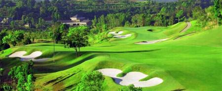 European Tour returns to Philippines