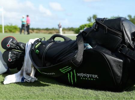 Tiger to return with new sponsors