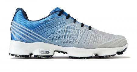 FootJoy launch HYPERFLEX II