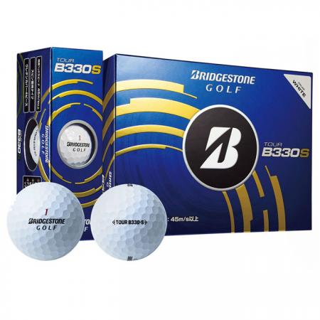 Benross acquire rights to Bridgestone Golf
