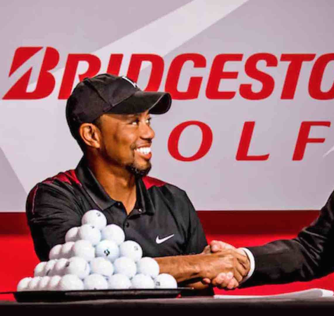 Tiger Woods in $30 million Chicago course project