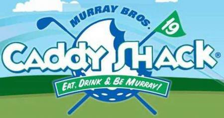 Bill Murray to open Caddyshack restaurant