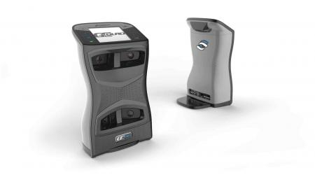 Foresight Sports ready to debut new launch monitor
