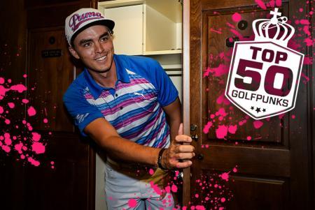 top 50 golfpunks 35-31