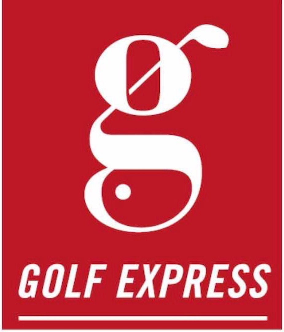 Golf Express comes to London