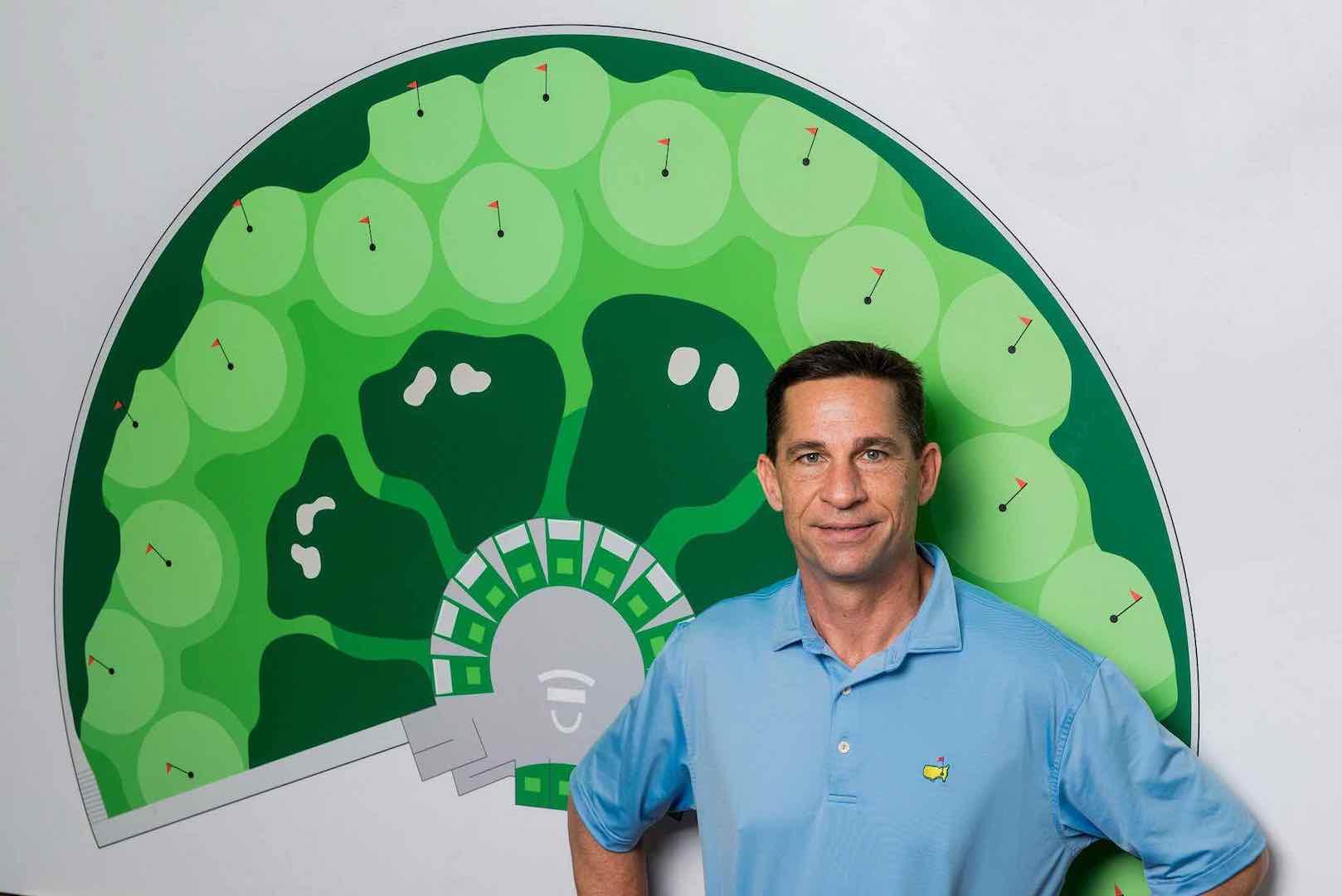 f589e6d1fd REALiTEE Golf s first site announced - GolfPunkHQ