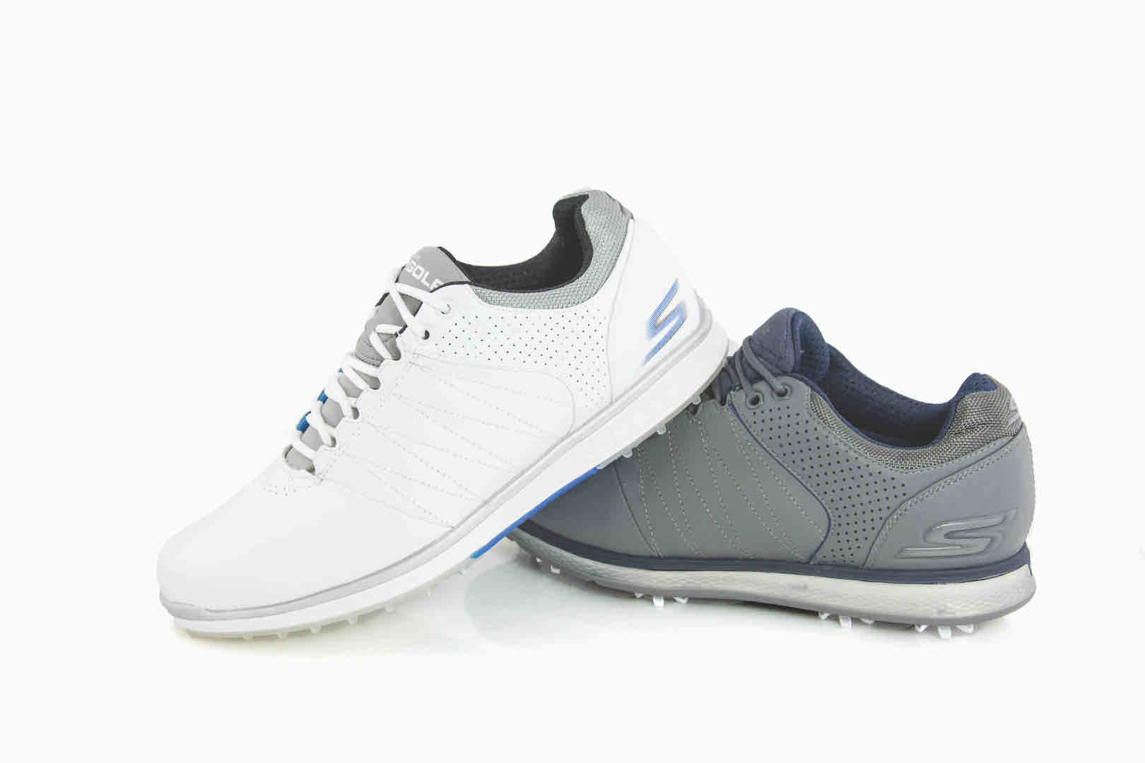 Skechers 2017 GO GOLF collection launched GolfPunkHQ
