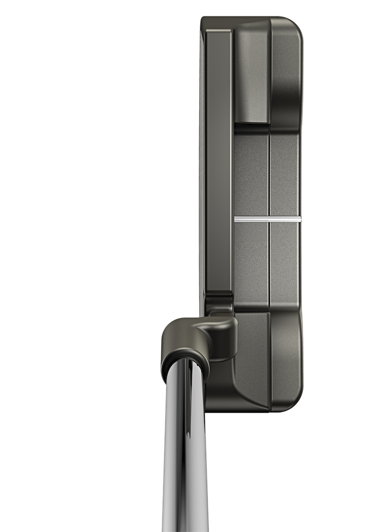 PING launches new Sigma G putter range