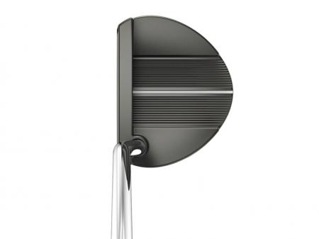 Golf equipment – 6 Of The Best Putters For 2018