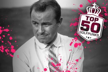 Top 50 GolfPunks 30-26