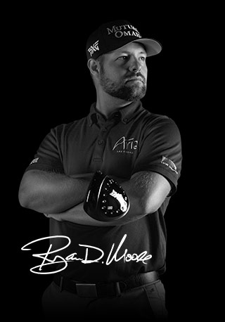PXG clubs to get even more expensive!