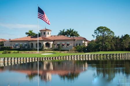 Trump National, Jupiter
