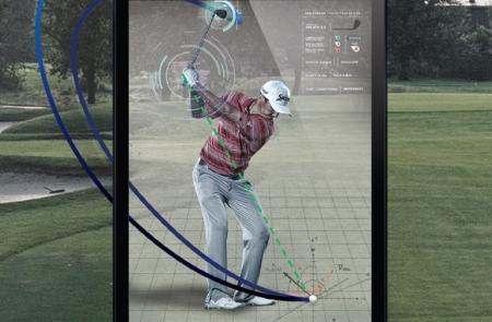 Cleveland Golf launches Wedge Analyser