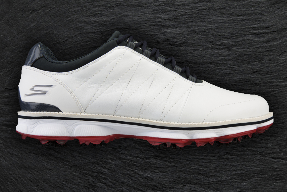 Skechers GO Golf Pro Golf Shoes