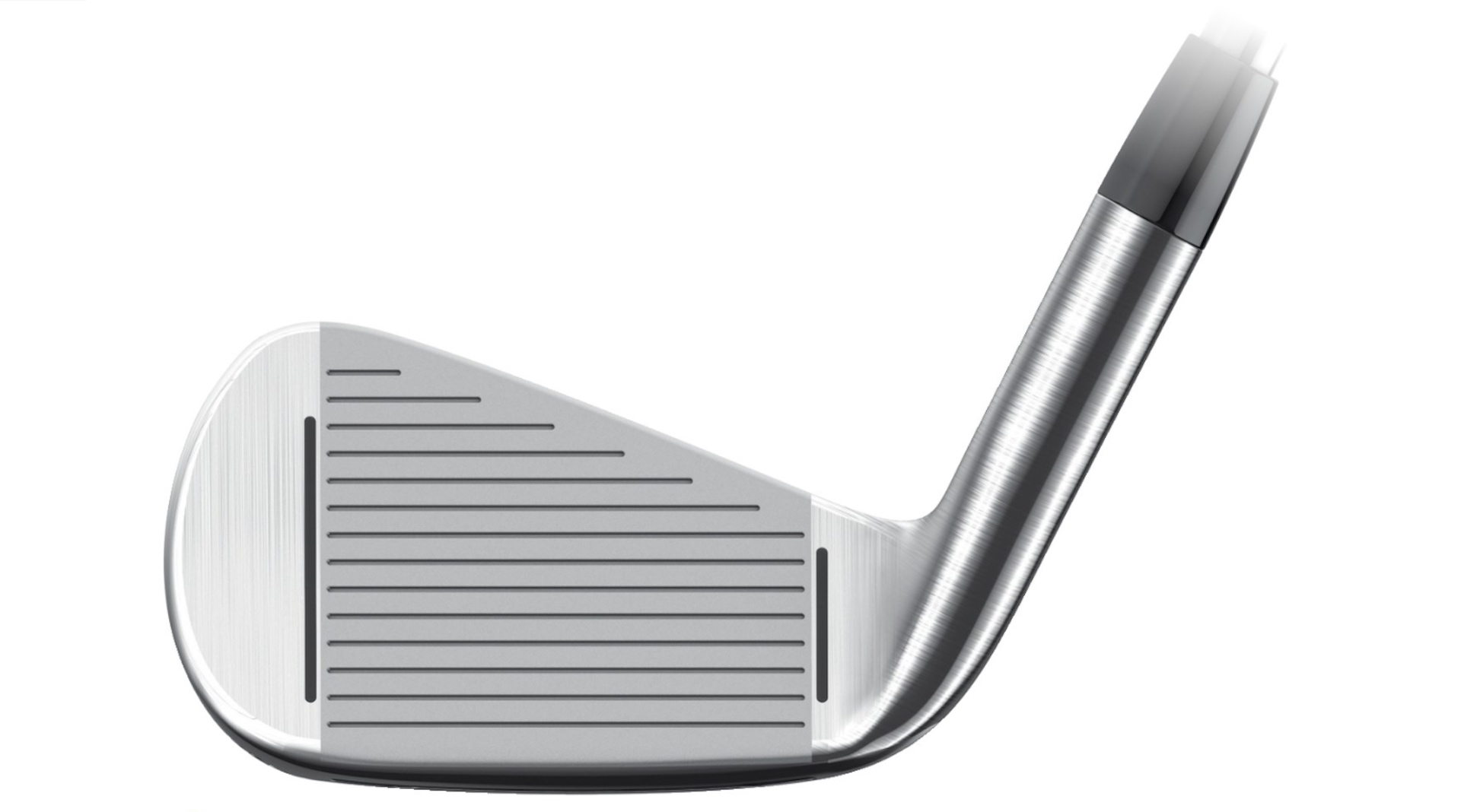 TaylorMade launch new M1 irons