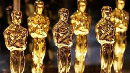 It's time for the golf Oscars