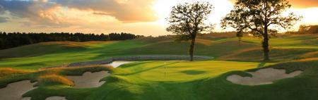 European Tour launch GolfSixes