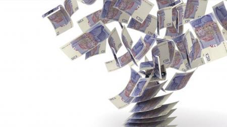 £200,000 VAT rebate for Marlborough Golf Club