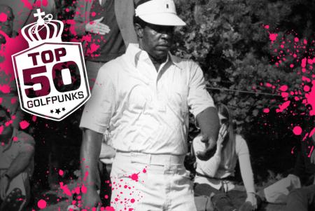 Top 50 GolfPunks 20-16