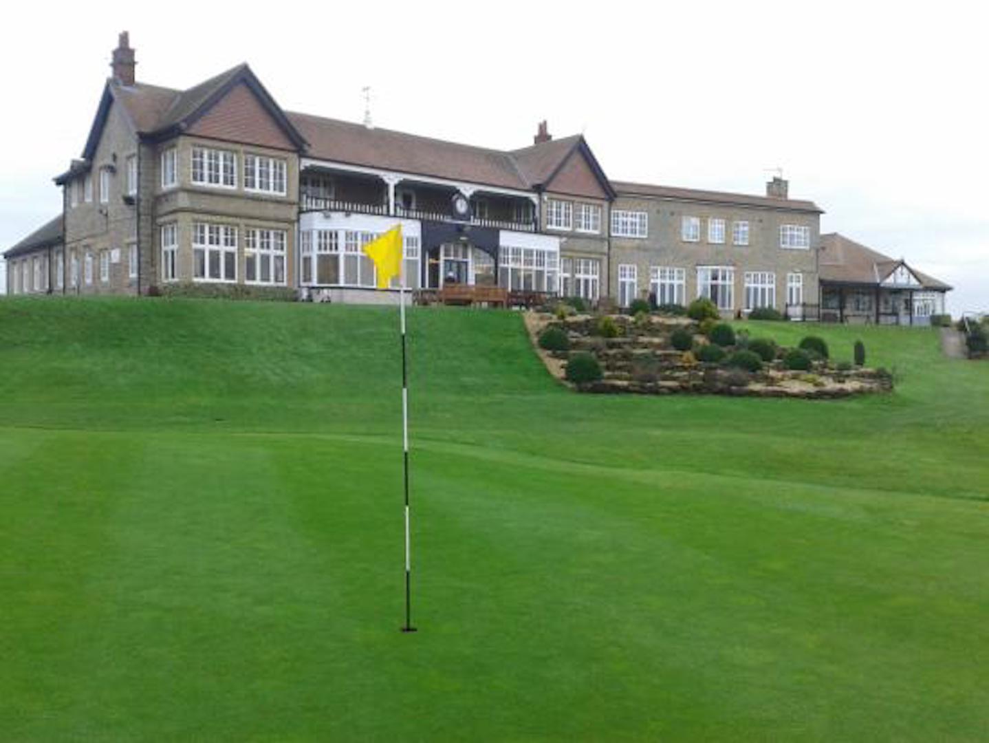 Gleneagles to host European Golf Team Championships