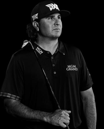 PXG sign Pat Perez