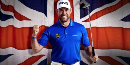 Lee Westwood quits Chubby Chandler's ISM