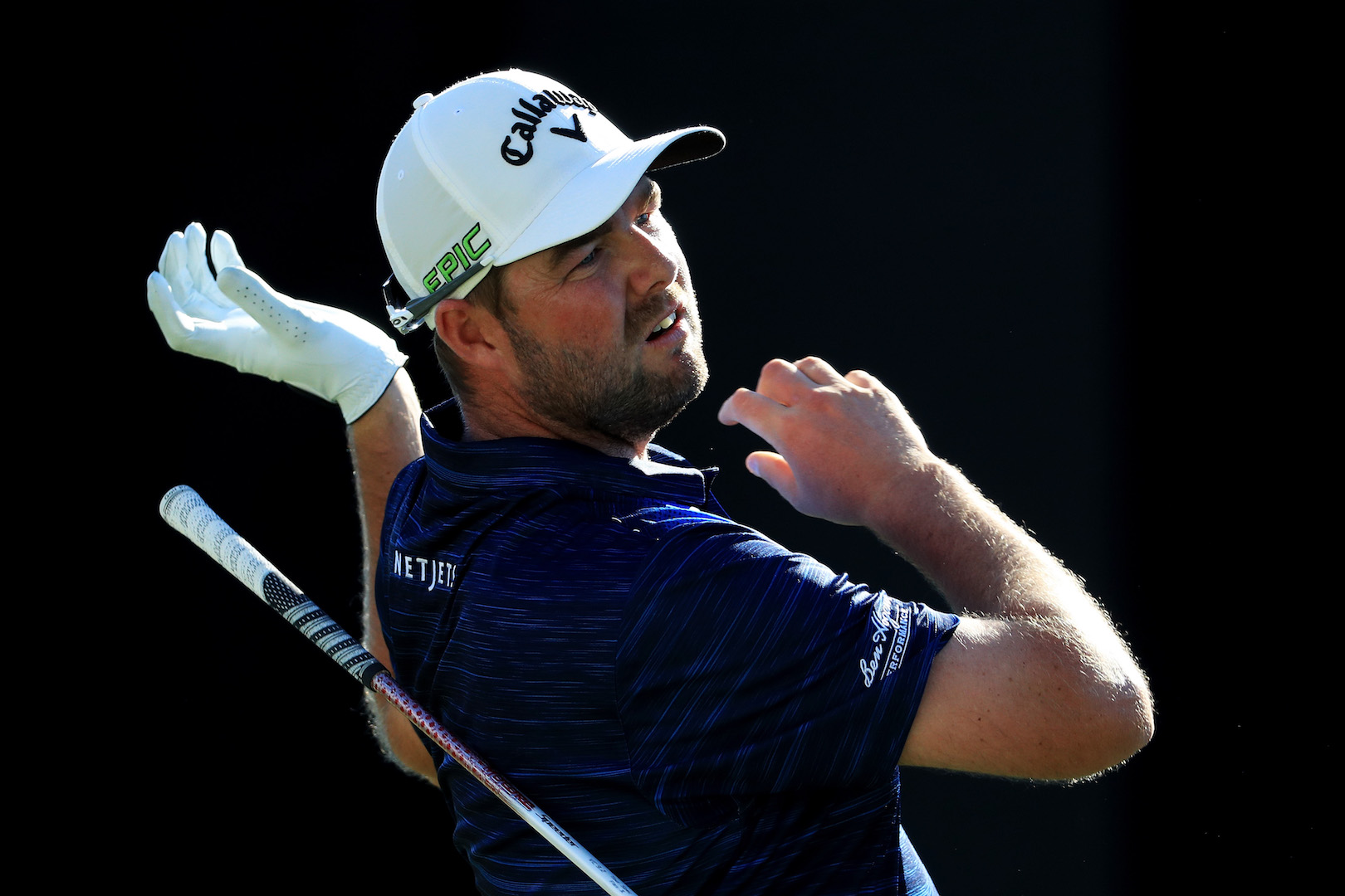 Marc Leishman wins at Bay Hill
