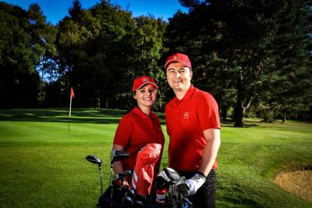 Glendale Golf launches LoyalTee