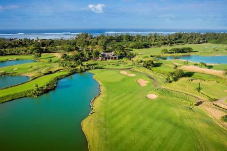 Major growth for AfrAsia Bank Mauritius Open