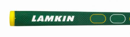 Lamkin Introduces Majors Edition Z5 and SINK Grips